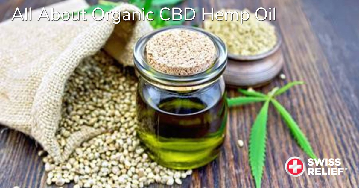 order organic cbd hemp oil, order cbd hemp oil, edible hemp products, how much hemp oil should i take, where to buy cbd hemp oil, hemp lotion benefits